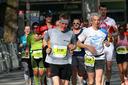 Hannover-Marathon1084.jpg