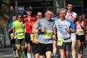 Hannover-Marathon1087.jpg