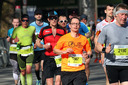 Hannover-Marathon1091.jpg
