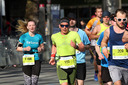Hannover-Marathon1094.jpg