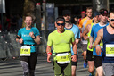 Hannover-Marathon1095.jpg
