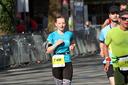 Hannover-Marathon1099.jpg
