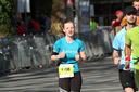 Hannover-Marathon1101.jpg