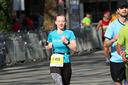 Hannover-Marathon1102.jpg