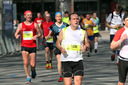 Hannover-Marathon1104.jpg