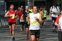 Hannover-Marathon1105.jpg