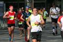 Hannover-Marathon1106.jpg