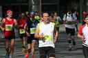 Hannover-Marathon1107.jpg