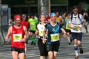 Hannover-Marathon1111.jpg