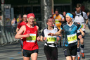 Hannover-Marathon1113.jpg