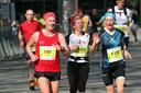 Hannover-Marathon1115.jpg
