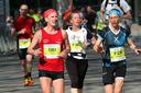 Hannover-Marathon1117.jpg