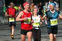 Hannover-Marathon1118.jpg