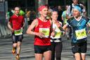 Hannover-Marathon1119.jpg