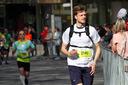 Hannover-Marathon1123.jpg
