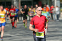 Hannover-Marathon1124.jpg