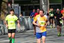 Hannover-Marathon1129.jpg