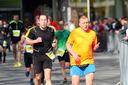 Hannover-Marathon1135.jpg
