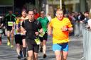 Hannover-Marathon1137.jpg