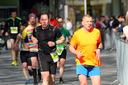 Hannover-Marathon1138.jpg