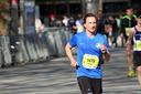 Hannover-Marathon1146.jpg