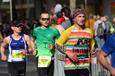Hannover-Marathon1151.jpg