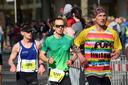 Hannover-Marathon1152.jpg