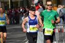 Hannover-Marathon1154.jpg