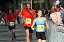 Hannover-Marathon1157.jpg