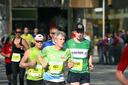 Hannover-Marathon1163.jpg