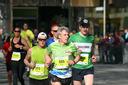 Hannover-Marathon1164.jpg