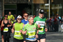 Hannover-Marathon1165.jpg