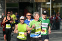Hannover-Marathon1166.jpg