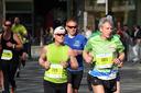 Hannover-Marathon1167.jpg