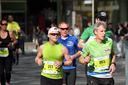 Hannover-Marathon1168.jpg