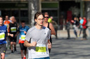 Hannover-Marathon1172.jpg