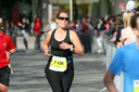 Hannover-Marathon1175.jpg
