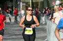 Hannover-Marathon1176.jpg