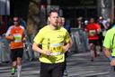 Hannover-Marathon1182.jpg