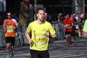Hannover-Marathon1183.jpg