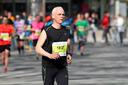 Hannover-Marathon1185.jpg