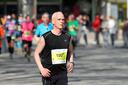 Hannover-Marathon1186.jpg
