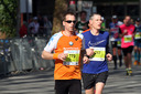 Hannover-Marathon1188.jpg