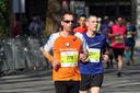 Hannover-Marathon1189.jpg