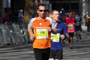 Hannover-Marathon1190.jpg