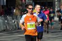 Hannover-Marathon1191.jpg