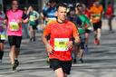 Hannover-Marathon1193.jpg