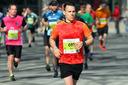 Hannover-Marathon1194.jpg