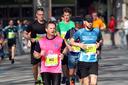Hannover-Marathon1197.jpg
