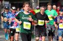 Hannover-Marathon1201.jpg